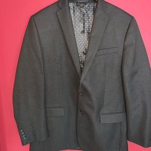Ralph Lauren Sports Coat, 44L
